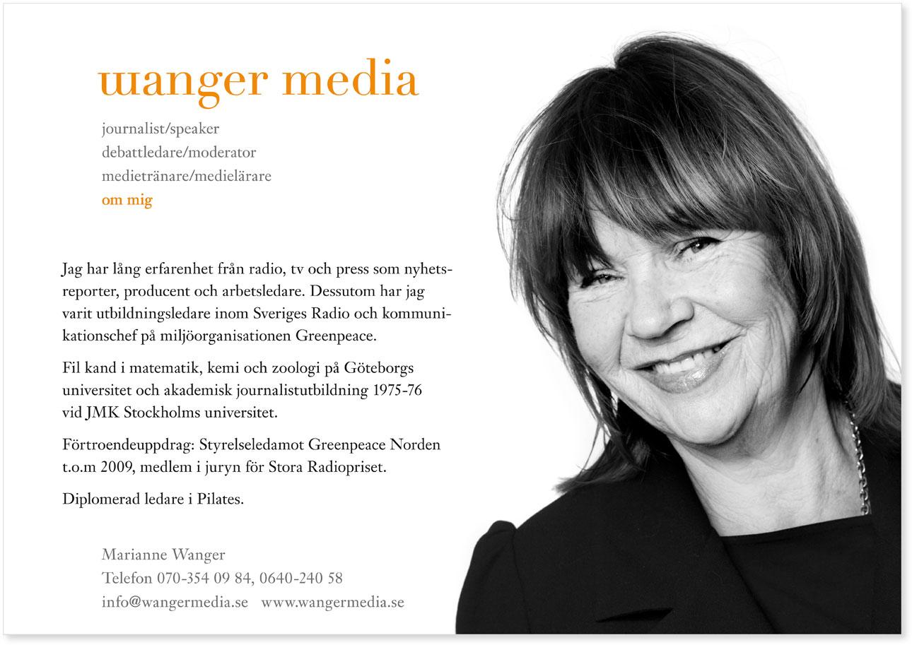 Sandra Wanger 59